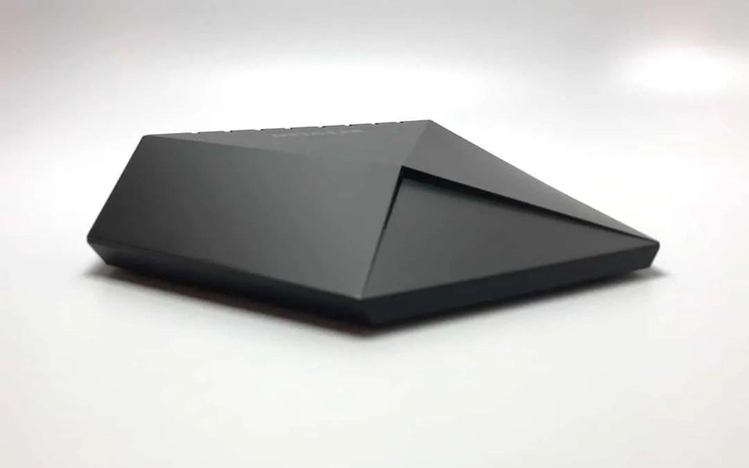 NETGEAR Nighthawk S8000 8-Port Gigabit Ethernet Switch REVIEW
