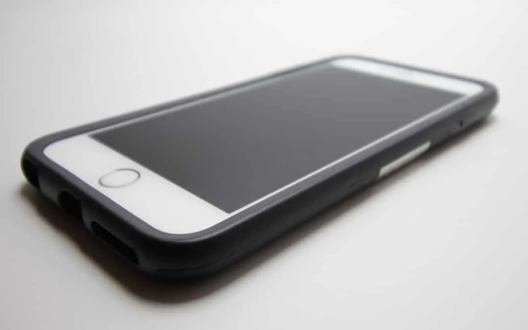 OtterBox Strada Case for iPhone REVIEW