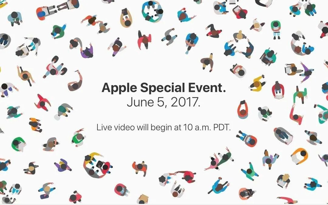 How to Watch WWDC 2017 NEWS