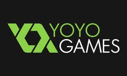 Gamemaker Studio 2 Enters Open Beta on macOS NEWS