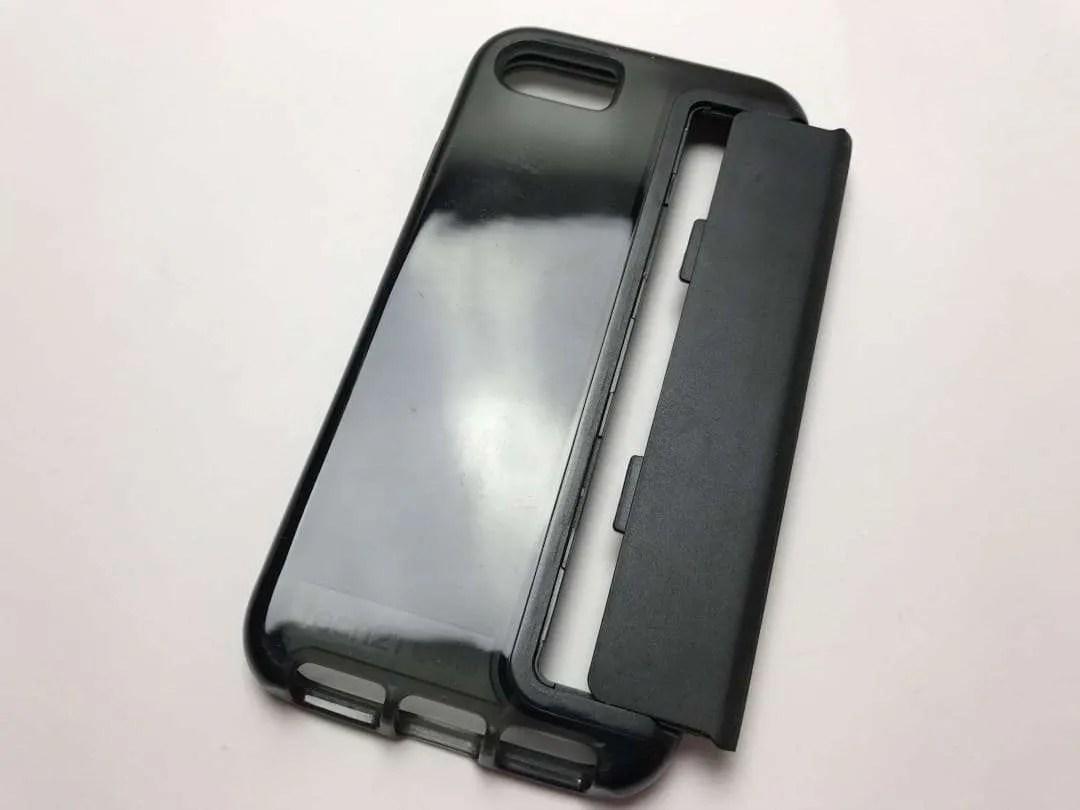 Tech21 Evo Wallet Case REVIEW