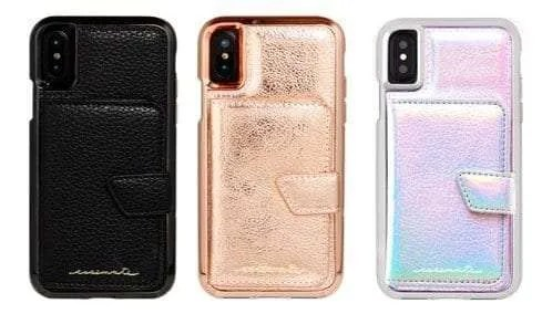 Case-Mate Reveals New Fall Collection