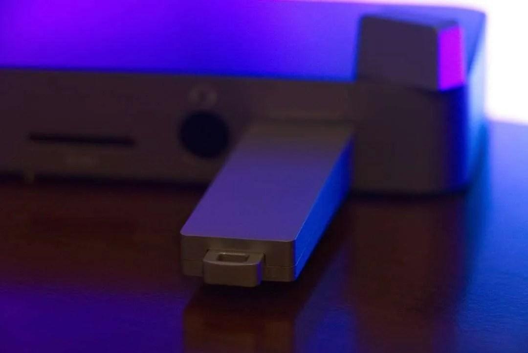 OWC Envoy Pro Mini 240GB SSD REVIEW