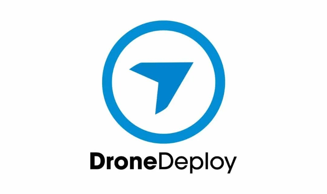 DroneDeploy Announces Self-Serve Ground Control Point Workflow NEWS