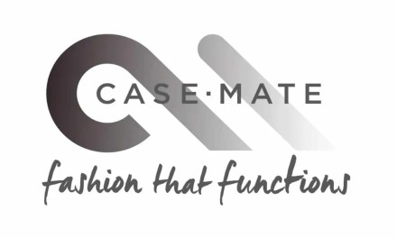Case-Mate Reveals New Fall Collection NEWS
