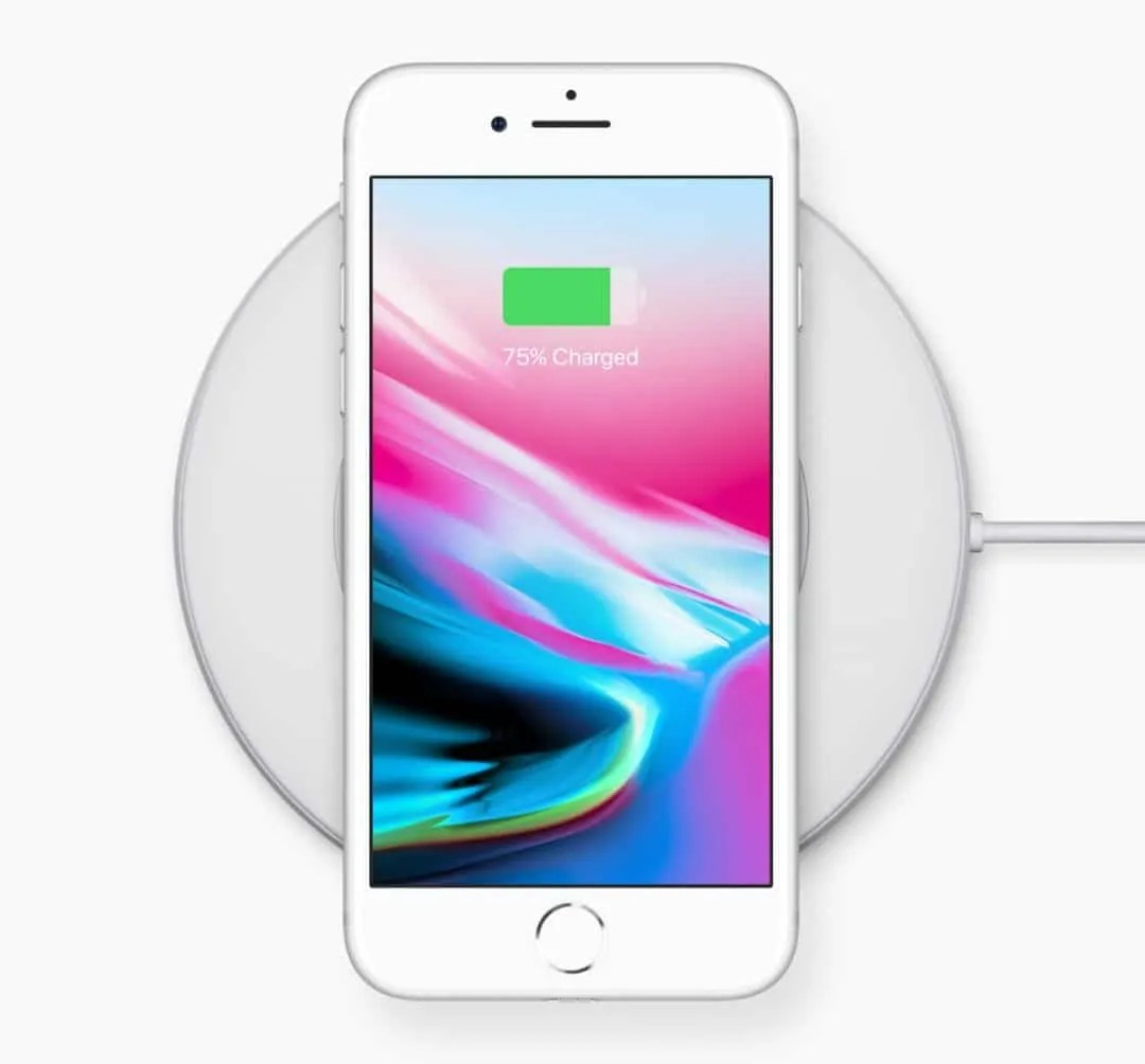 iPhone 8 and iPhone 8 Plus: A new generation of iPhone NEWS
