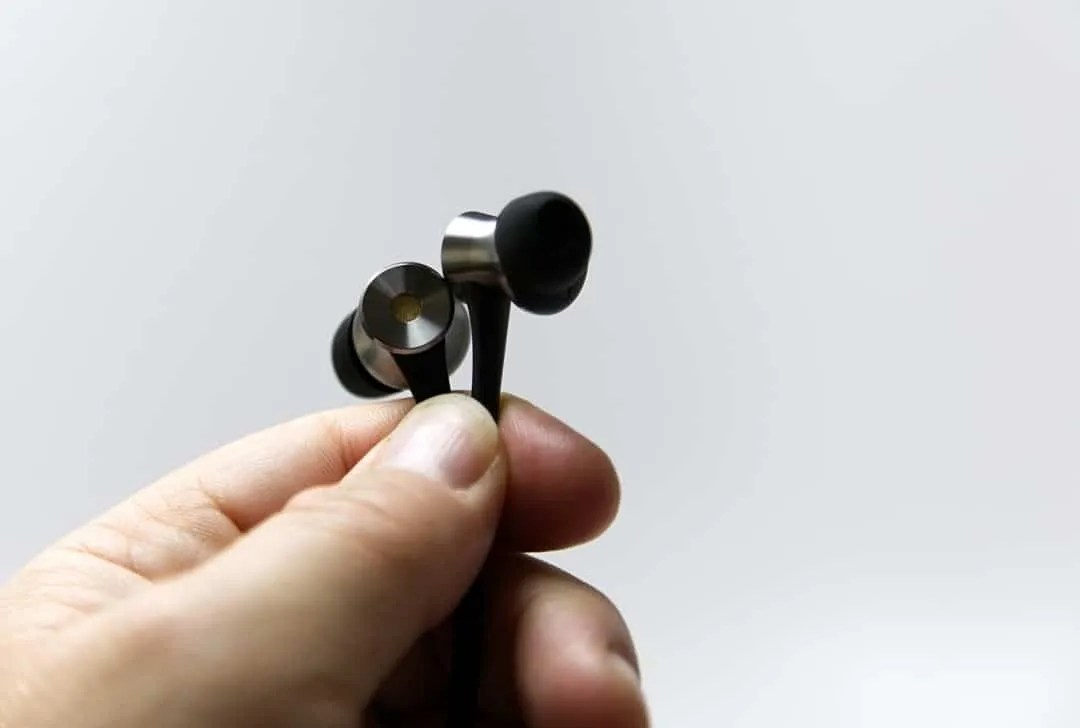 1MORE Dual Driver ANC In-Ear Headphones REVIEW