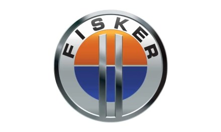 Fisker Inc Chooses Global Independent Automotive Consultant Ricardo to Support Integration of 800V Electric Powertrain NEWS