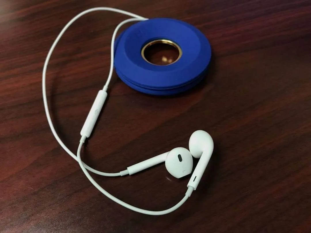 Bluelounge Special Edition Cableyoyo and CableBox REVIEW