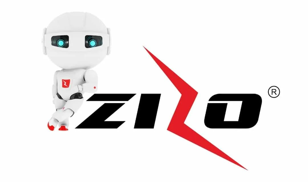 Zizo Wireless Provides Quality Product at Affordable Price