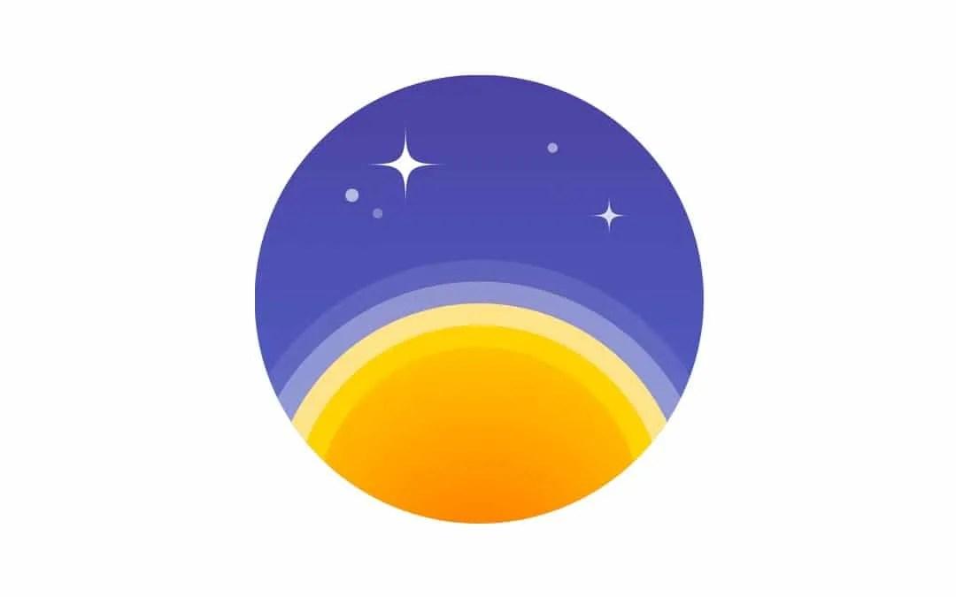 Newton Calendar iOS App Released NEWS