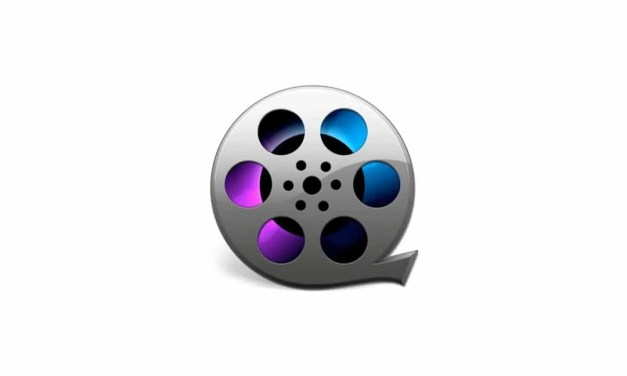 MacX Video Converter Pro 6.3 Mac App REVIEW
