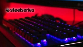 CORSAIR K83 Wireless Entertainment Keyboard REVIEW   Mac Sources