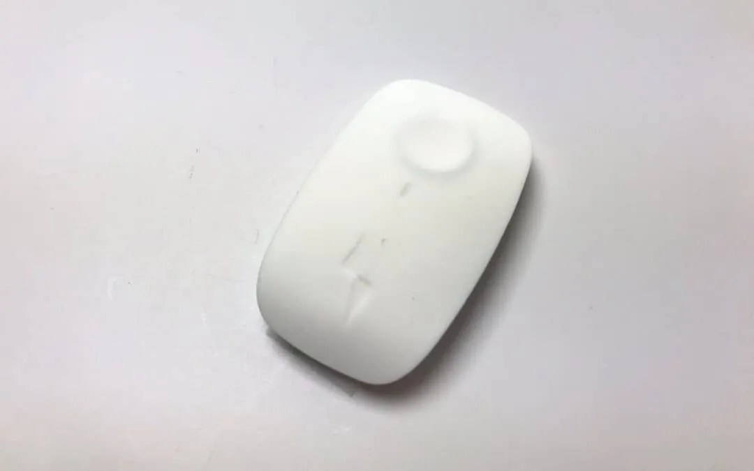 UPRIGHT GO REVIEW Stop Screen Slouch And Enjoy Better Posture