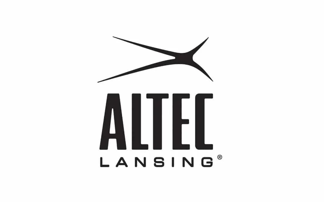 Altec Lansing Unveils Everything-proof Jolt Line and VersA Amazon Alexa Speakers NEWS