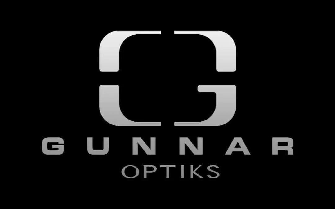 GUNNAR Revolutionizes Lens Design with the Liquet Lens NEWS