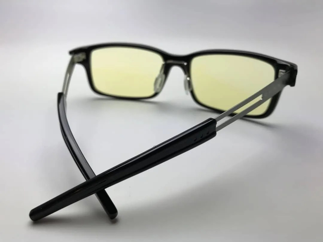 GUNNAR Optiks REVIEW