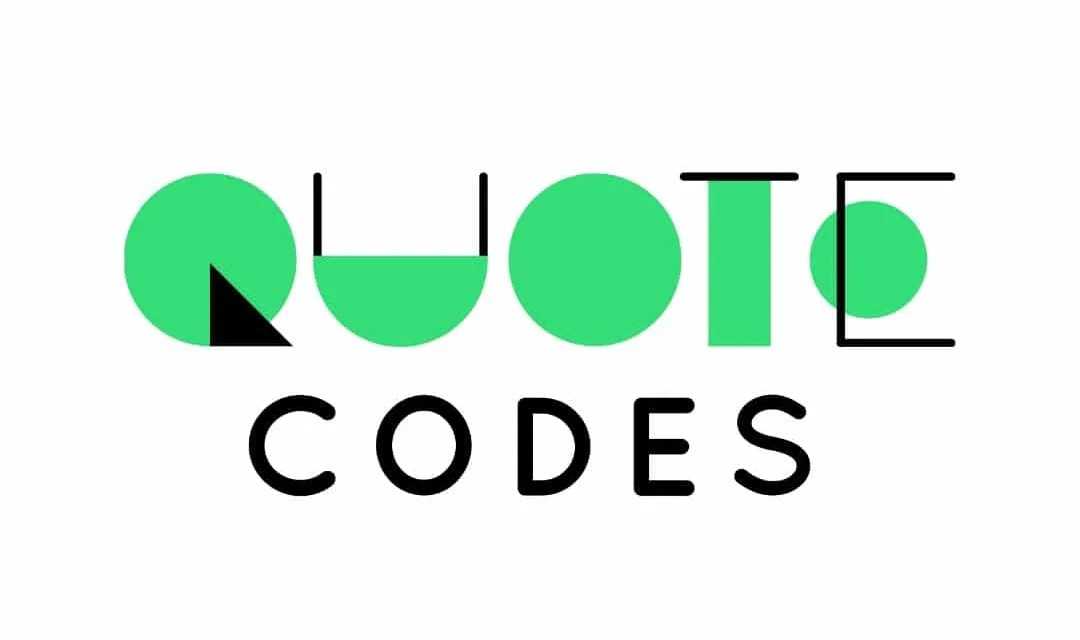 Quote Codes iOS Game REVIEW