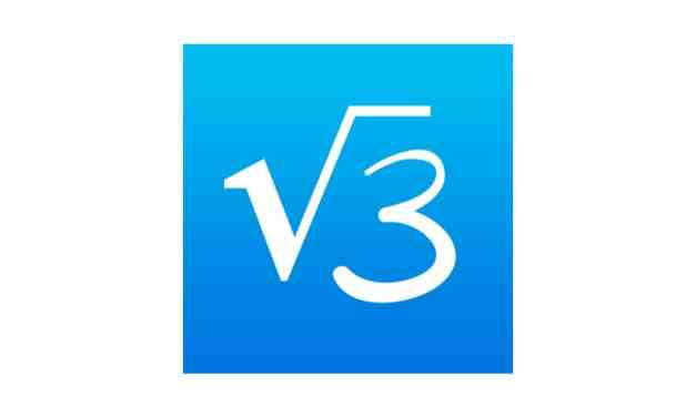 MyScript Calculator iOS App REVIEW