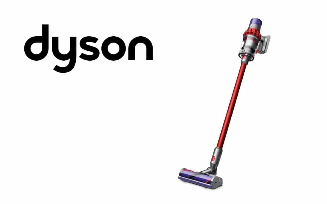 dyson v10 cyclone vacuum review mac sources. Black Bedroom Furniture Sets. Home Design Ideas