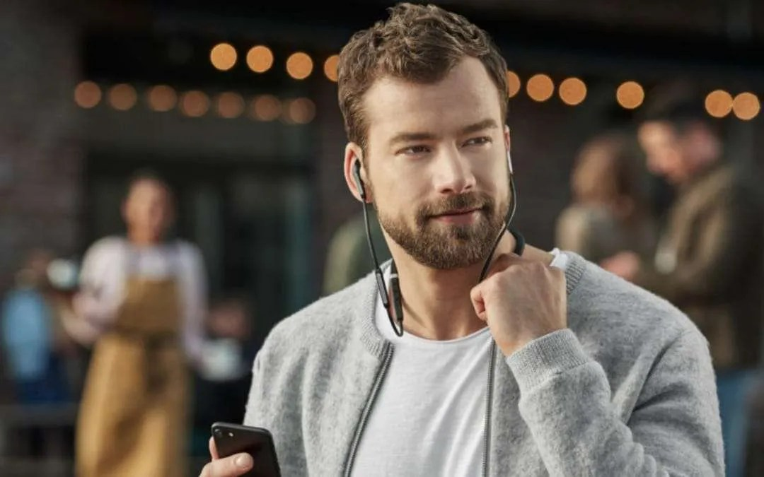 Jabra Elite 65e Brings Total Noise Cancellation Solution to Consumers NEWS
