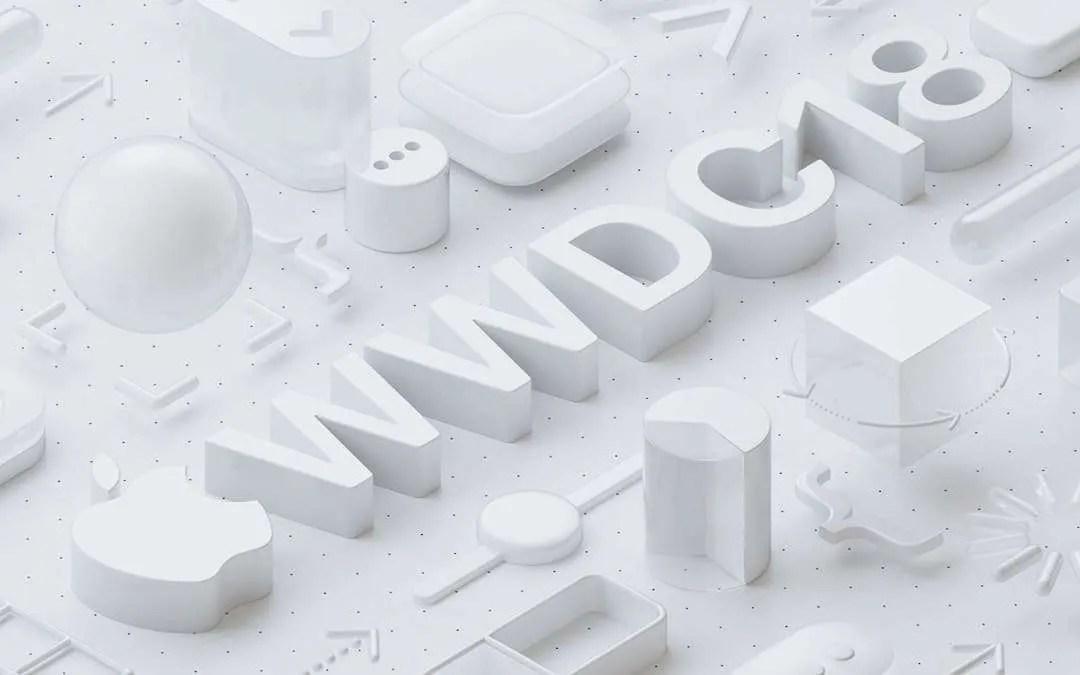 Apple's Worldwide Developers Conference kicks off June 4 in San Jose NEWS