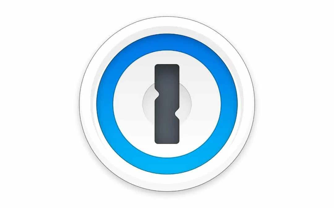 1Password 7 Released for Mac NEWS