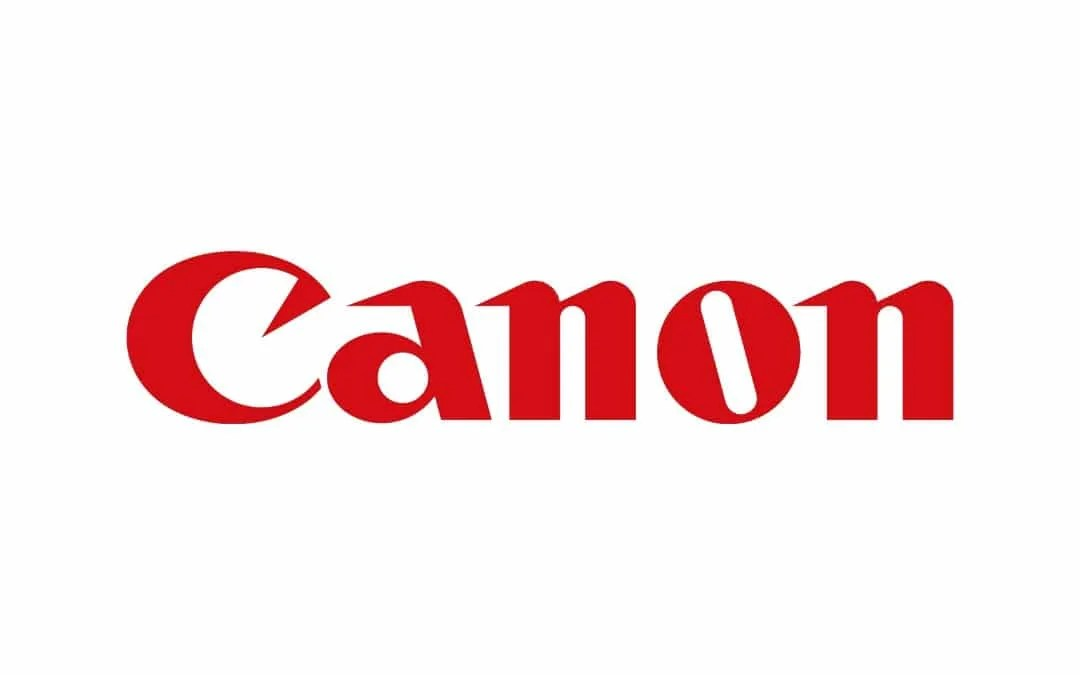 Canon Updates Lineup of EF L-Series Telephoto Zoom Lenses NEWS