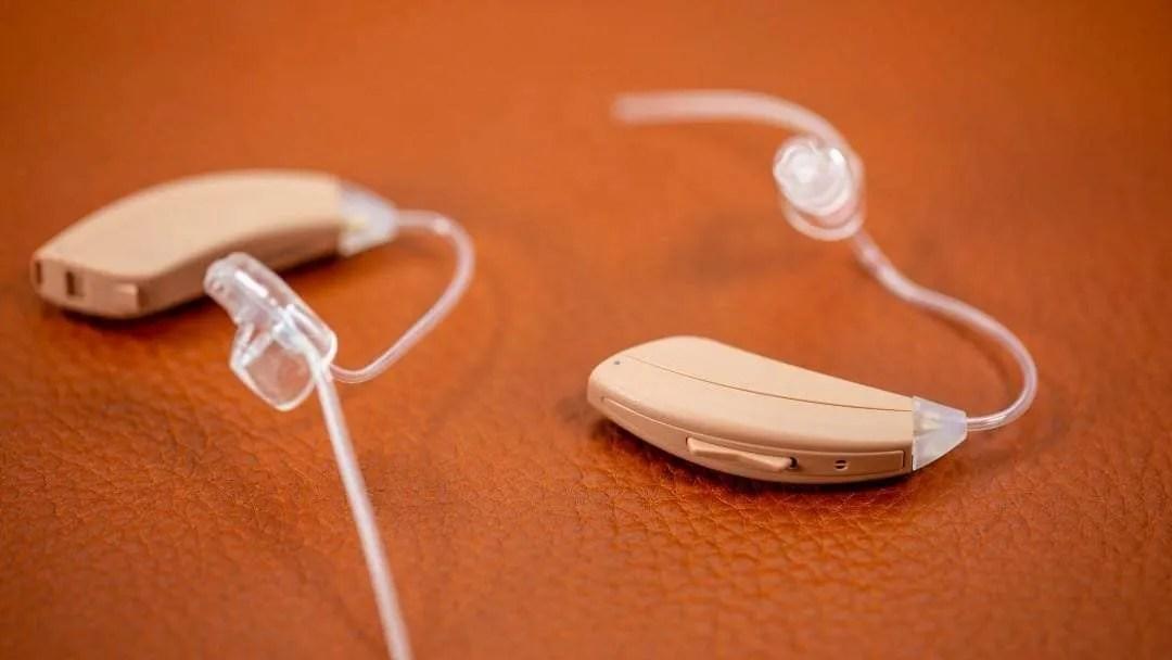 LifeEar Core Hearing Aid REVIEW