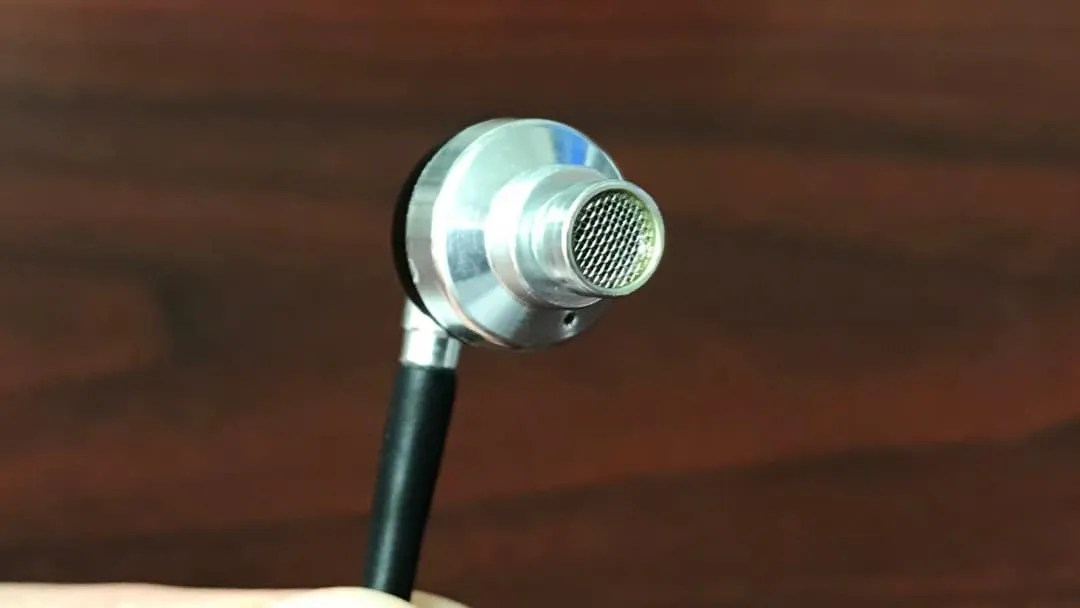 Brainwavz Audio M2 Earphones REVIEW