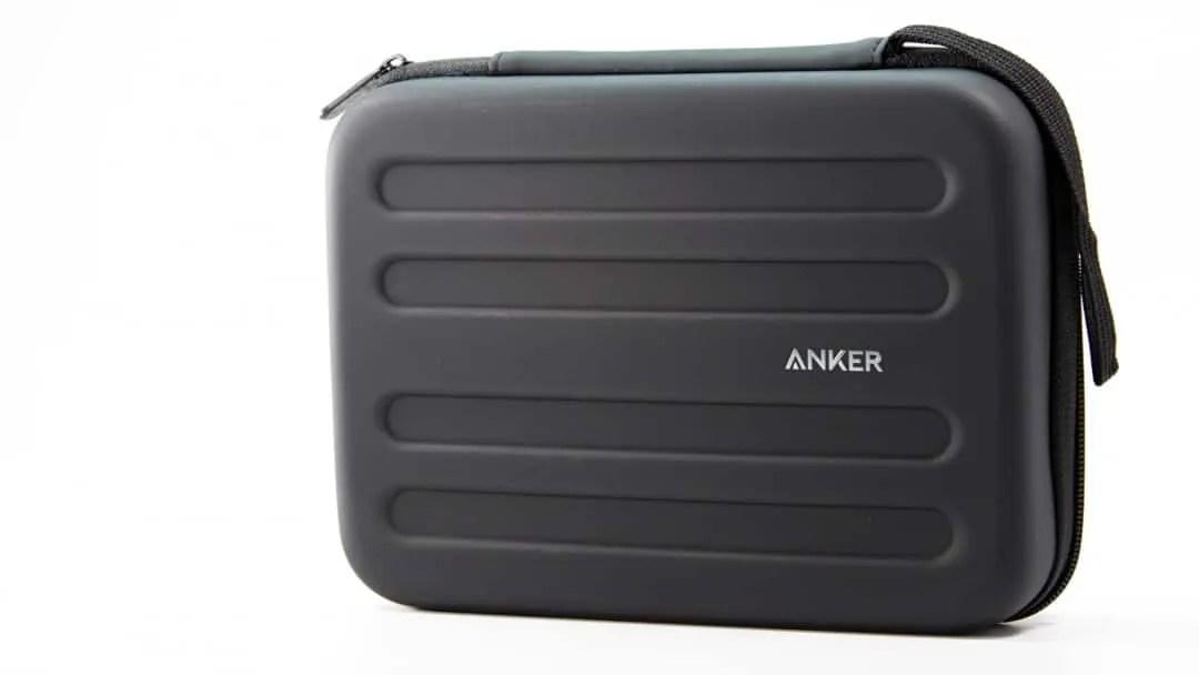Anker PowerCore AC External Battery REVIEW