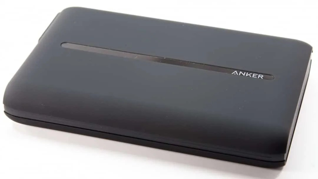 Anker PowerCore AC External Battery REVIEW
