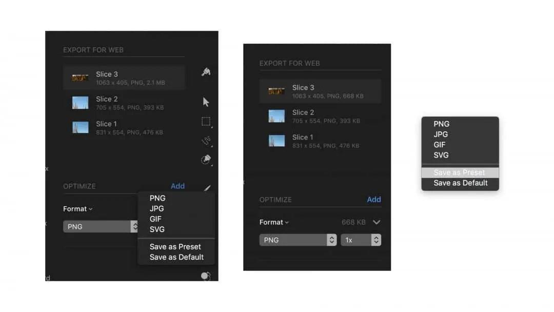 Pixelmator Pro Mac App REVIEW