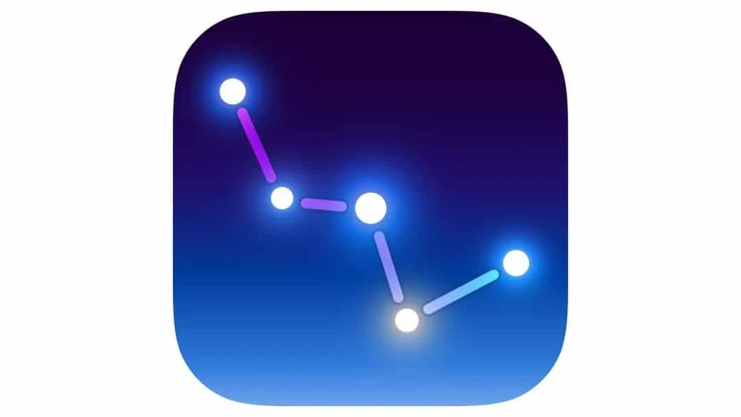 Sky Guide for iOS Update and REVIEW