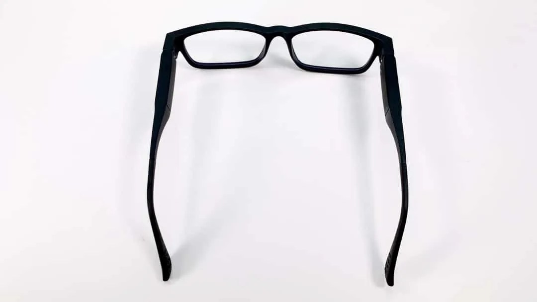 EyeForcer Smart Glasses REVIEW Fix Poor Posture