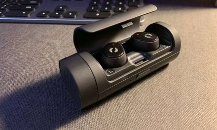 Phiaton Announces BOLT BT 700 True Wireless Earphones With Charging Speaker Case NEWS