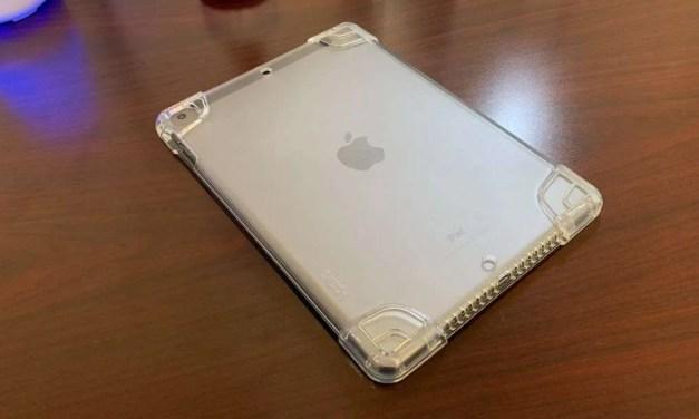 SKECH Flipper Prime iPad Case REVIEW