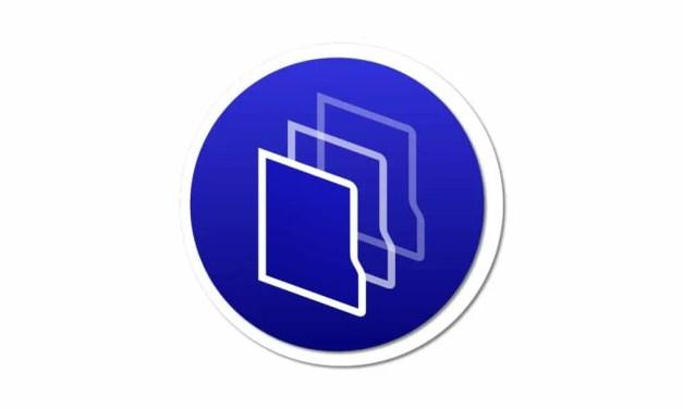 File Cards Mac App REVIEW