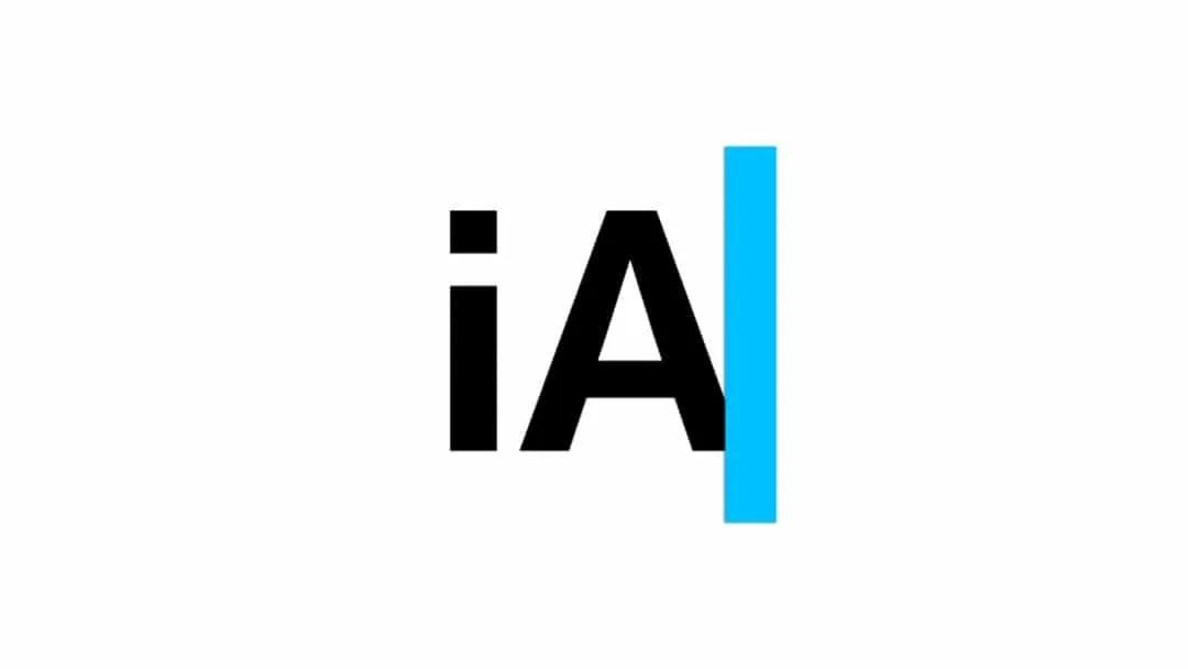 iA Writer macOS and iOS App REVIEW