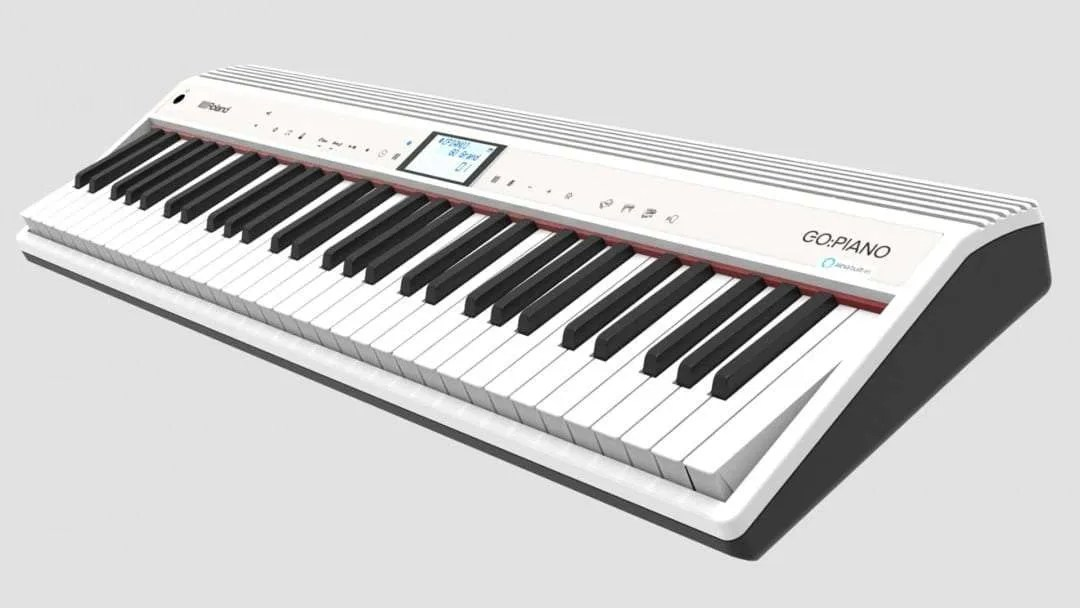 Roland Announces New Product Releases at CES 2019 NEWS