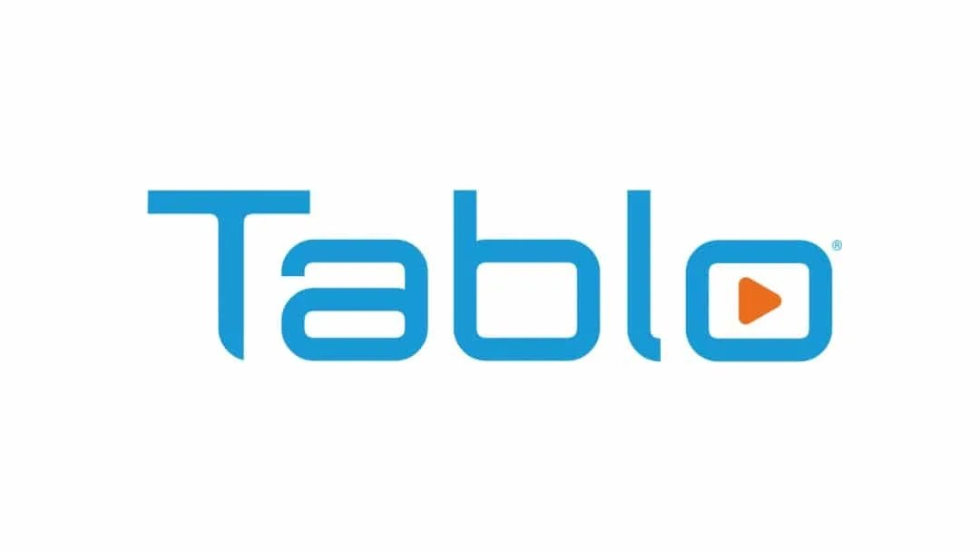 Nuvyyo Launches Tablo Quad NEWS