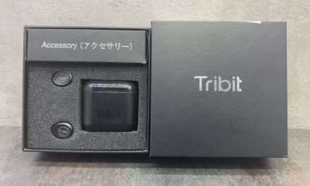Tribit X1 True Wireless Earbud REVIEW Lots of Promise But I Wanted More