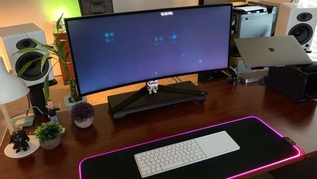 MONITORMATE ProBASE X Aluminum Monitor Stand REVIEW