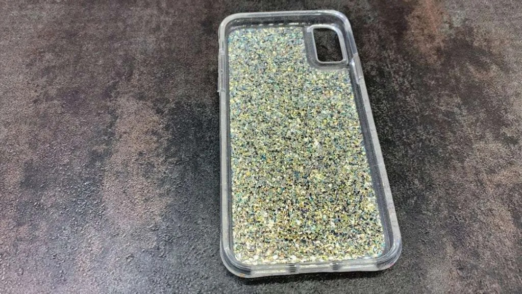Case-Mate Twinkle iPhone Case REVIEW