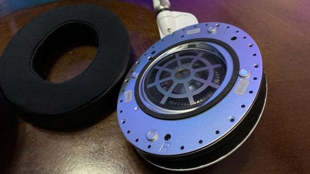 Turtle Beach Elite Pro 2 + SuperAmp Pro Performance Gaming Audio System REVIEW