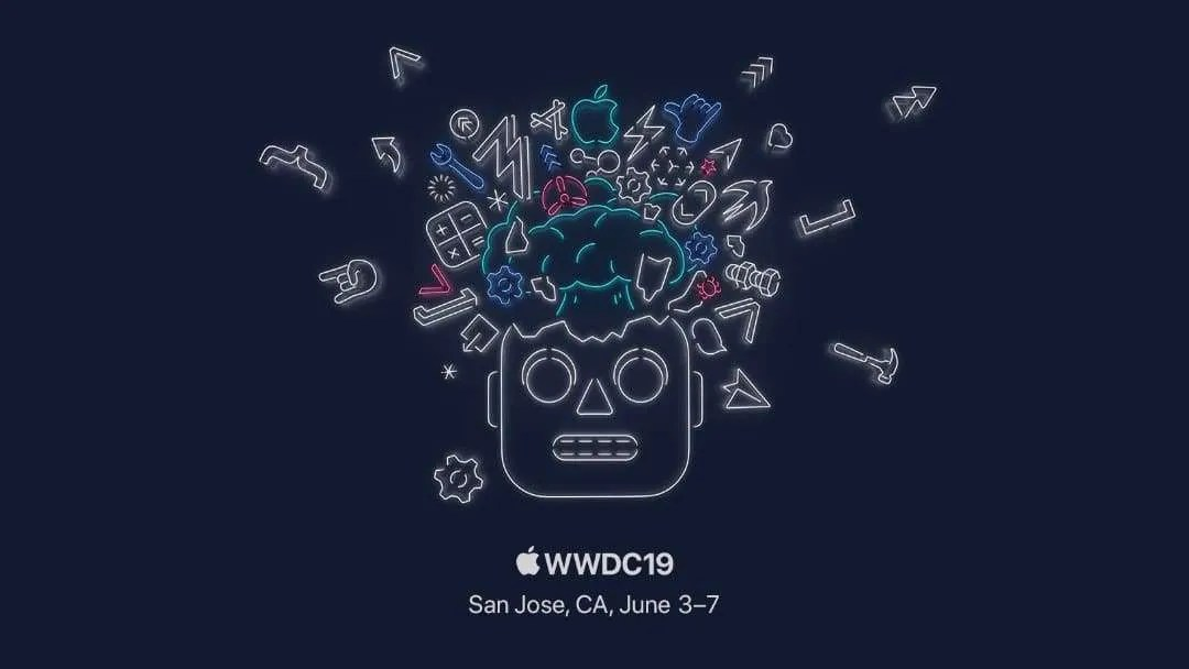 Apple to host annual Worldwide Developers Conference June 3-7 in San Jose NEWS