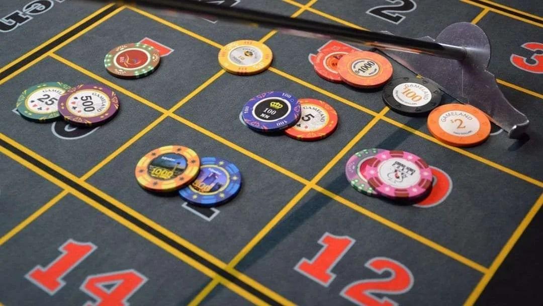 Best casino games for iphone edmonton river cree casino events
