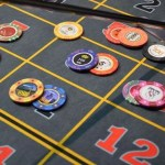 Online Casinos with Free Spins No Deposit