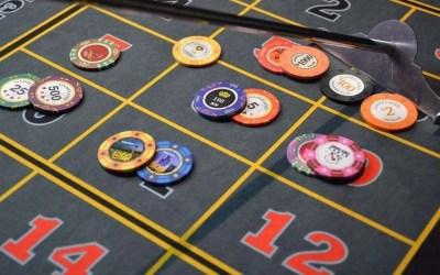 Choosing The Best Mobile Pokies and Online Casino