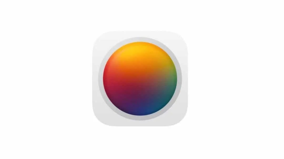 Pixelmator Photo for iPad REVIEW